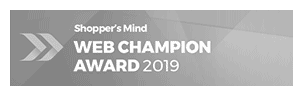 WTG2019 WEB CHAMPION WINNER_namjestaj.hr
